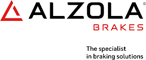 Alzola